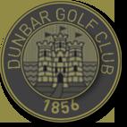 Welcome to Dunbar Golf Club