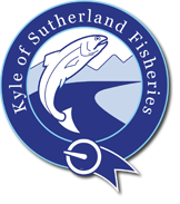 Kyle of Sutherland Fisheries Trust
