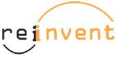 Reinvent Technologies